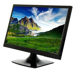 Any Model Refurbished LCD Monitors - Grade A