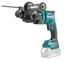 Makita Cordless Combination Hammer 18V DHR182Z Sds-Plus Solo in Box