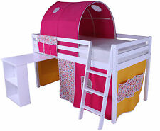 Storage Units for Boys & Girls without Theme