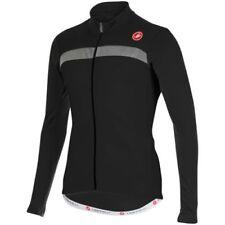 631e12739 Castelli Cycling Jersey Jackets