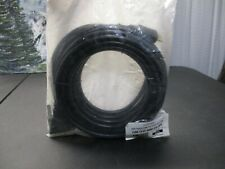 NEW!  HDMI M to DVI-D 25' / 26-614-03 / 25' HDMI to DVI Cable