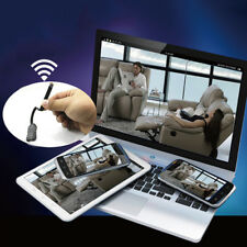 2017 Hot Sale Module Wifi IP Wireless HD DIY Hidden Spy Home Security Cams DVR