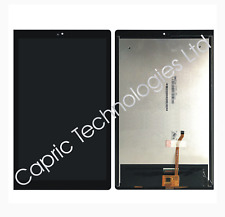 for Lenovo Yoga Tab3 Pro 10 Yt3-x90f Touch Screen Digitizer LCD Display Assembly