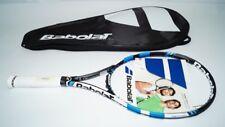 *NEU*BABOLAT PURE DRIVE TEAM Tennisschläger L1 racket 285g FSI Nadal new cortex