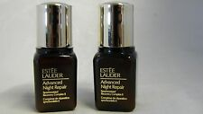 Estee Lauder Advanced Night Repair Synchronized Recovery Complex II .24 oz 2x