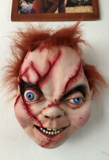 Bride of Chucky Wall and Door Hanger Prop 061TT39