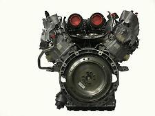Mercedes C (W205) C-63 AMG S 4.0 V8 Biturbo Motor 12600km 2015 177980 177.980