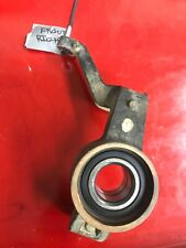 Bombardier BRP Can-Am Outlander 800 front right spindle
