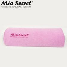 Mia Secret Original cojin (arm pad)