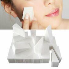 24pcs Beauty Makeup Tools Triangle Powder Puff Functionality Makeup Sponge Wedge