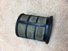 Air Filter Washable Olympyk 285Tt-A Concrete Cut Off Saw