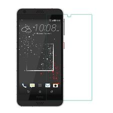 Tempered Glass Film Screen Protector for HTC Desire 530 Mobile Phone