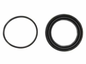 For 1992-2001 AM General Hummer Disc Brake Caliper Seal Kit Raybestos 11949WH
