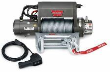 Warn Industries XD9i Winch # 27550