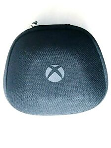 Xbox One Elite Wireless Controller Carrying Case