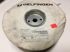 "DELFINGEN NU- SLEEVE  SG-200 A 1/2"" 100'"