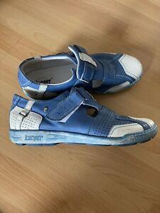 kacper Schuhe Gr.41