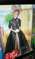 I LOVE LUCY DOLL.. EPISODE LA AT LAST.. NEVER OPENED