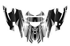 2003 2004 2005 2006 Arctic Cat Sabercat Firecat Graphics F5 F6 F7 #1900 Metal