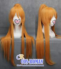 Pandora Hearts Sharon Rainsworth Cosplay wig costume 051A