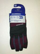 SealSkinz 100% Waterproof All Weather MTB Glove XXL Unisex Fit Size 12