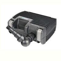 Hozelock Aquaforce Fish Pond Filter Pump 1000/2500/4000/6000/8000/12000/15000