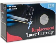 HP 641A Magenta Original LaserJet Toner Cartridge C9723A