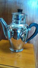 CAFETIERE INOX VINTAGE
