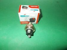 Neutral safety switch for Massey Ferguson Tractor