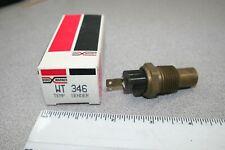 Borg Warner WT 346 Temperature Sender SWG-1187, SWG-1331, D-1867, D-1873 D-1875