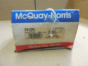 1985 Oldsmobile 85-99 Cadillac Deville NOS Rack and Pinion K5291 H6