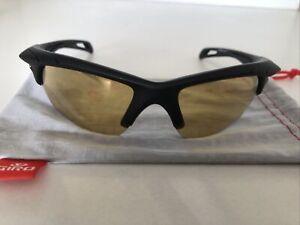 Giro Filter Sunglasses Black New/performance Cycling