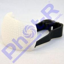 Phot-R Professional Pop Up Flash Diffuser White Sony SLR & DSLR TTL Adjustable