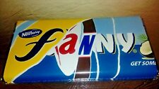 DICK HEAD CHOCOLATE BAR PRESENT FUN GIFT BIT RUDE NOVELTY GREAT GIFT
