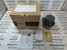 FISHER 846 CURRENT TO PRESSURE TRANSMITTER NEW IN BOX