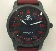 Watch MAREA Aviator B54151/4