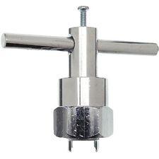 Danco 86712A Cartridge Puller for Moen