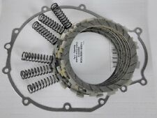 Kawasaki EN 450& EN 500  Clutch Repair Kit, EBC plates & clutch gasket, springs