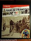 L'équipe LA GRANDE HISTOIRE DU TOUR DE FRANCE 1903 1939 L INVENTION DU TOUR