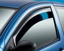 Deflettori antivento Ford Mondeo 4/5 porte dal 2000 al 2006