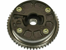 For 2018 GMC Terrain Engine Variable Valve Timing Sprocket SMP 95552RM