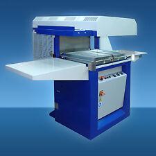 Skinmaschine Magic-Skin 5070, Italdibipack Verpackungsmaschine für Skinfolie