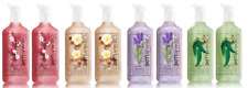 Bath and Body Works Deep Cleansing/Creamy Luxe Hand Soap PICK YOUR SCENT New