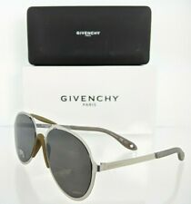 Brand New Authentic Givenchy Gv 7039/S Sunglasses 011Nr 7039 57mm Frame