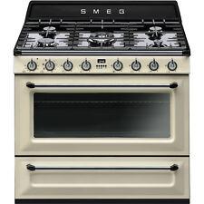 cucina smeg in vendita | ebay - Cucine Smeg 5 Fuochi