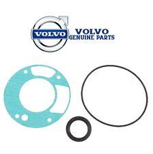 For Genuine Volvo C70 S70 V70 S80 S60 XC70 S40 V50 Oil Pump Gasket & Seals Kit