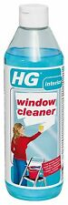 HG Window Cleaner CLASSIC 1
