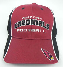 43f284463106a6 Arizona Cardinals Fan Caps & Hats for sale | eBay