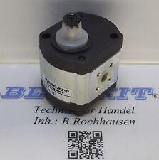 IHC 353-453,523-724,644-844 Hydraulikpumpe 8ccm