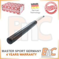 GENUINE MASTER-SPORT GERMANY HEAVY DUTY FRONT SHOCK ABSORBER FOR AUDI